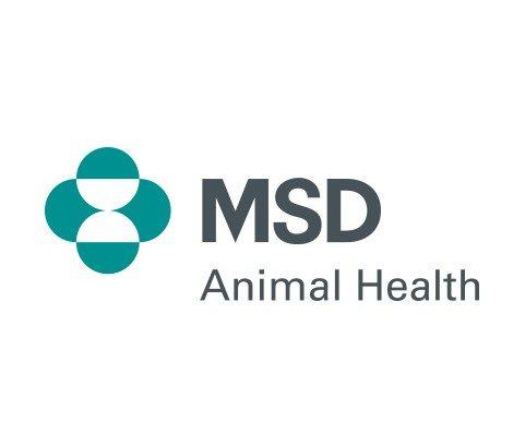 MSD - Animal Health