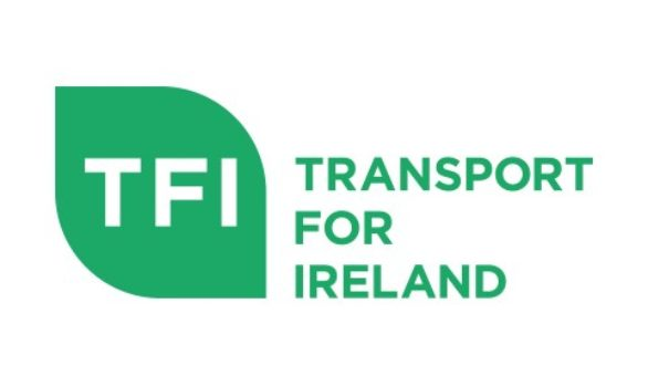 Transport for Ireland