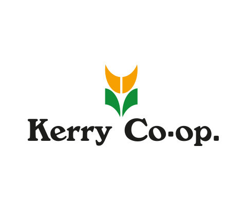 Kerry Co-op