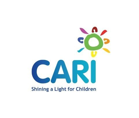 The CARI Foundation
