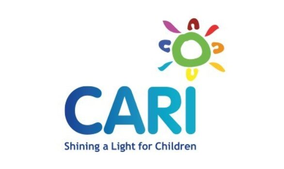 The CARI Foundation