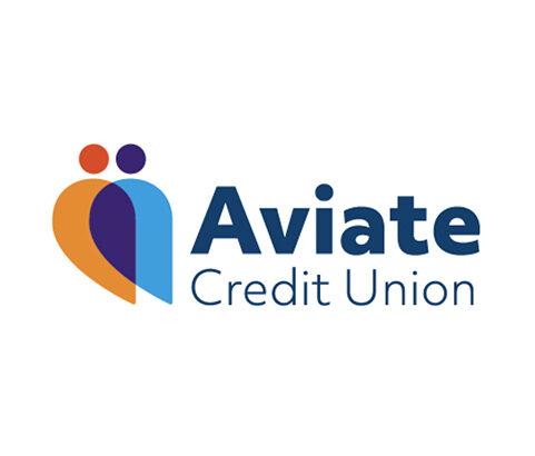 Aviate Credit Union