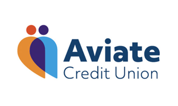 Aviate Credit Union